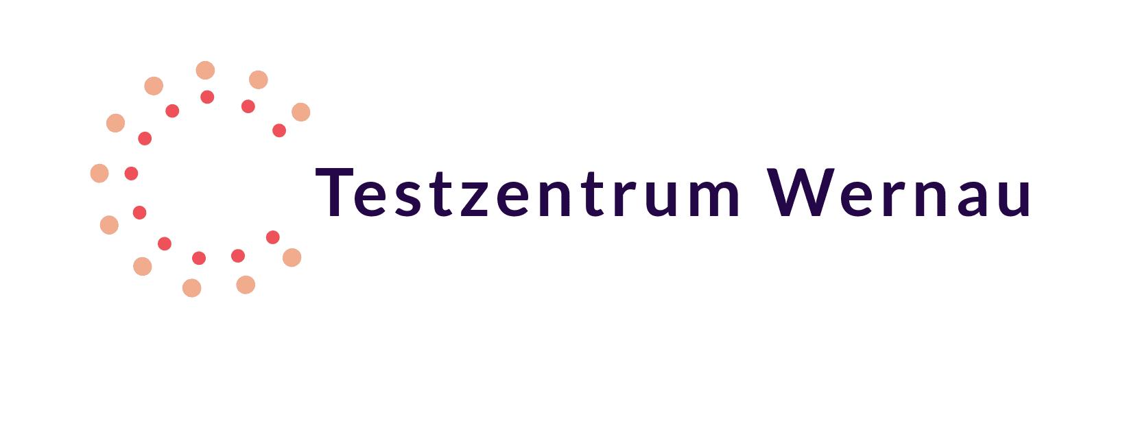 testzentrum-wernau.de